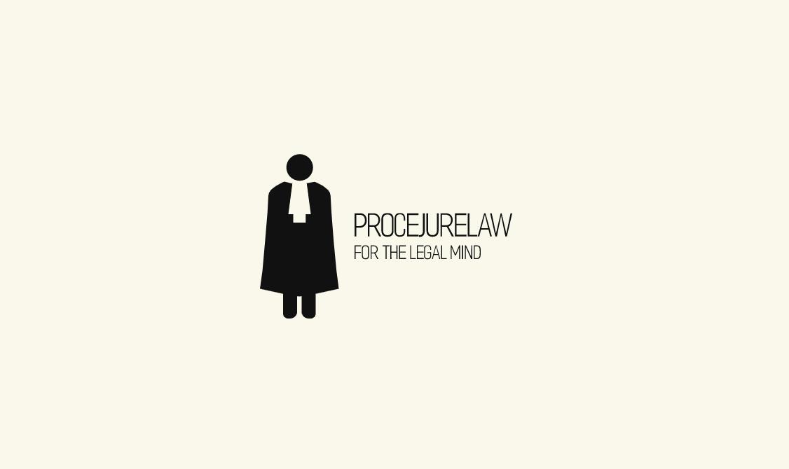 ProceJureLaw